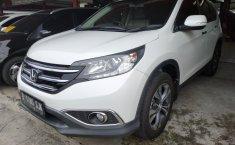 Jual Honda CR-V 2.4 2012