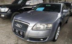 Jual Mobil Audi A6 2 2006