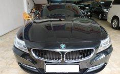 Jual Mobil BMW Z4 E89 2015