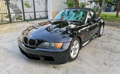 BMW Z3 2001 dijual