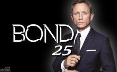 James Bond Jadi Duta Kendaraan Ramah Lingkungan di Film Baru, 'Bond 25'