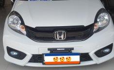 Jual Honda Brio Satya 2016
