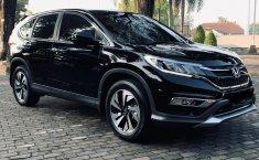 Jual Honda CR-V 2.4 2017