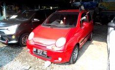 Jual Mobil Chevrolet Spark LS 2004