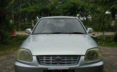 Hyundai Excel 2005 dijual