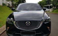 Mazda CX-3 2.0 Automatic 2017 harga murah