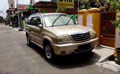 Suzuki Grand Escudo XL-7 2003 terbaik