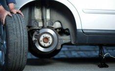 Pentingnya Rotasi Ban Mobil Biar Nyaman dan Aman