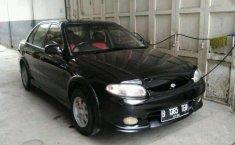 Hyundai Excel 2003 dijual