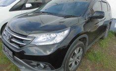 Jual Honda CR-V 2.4 A/T 2013