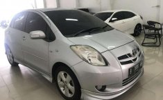 Toyota Yaris (S) 2007 kondisi terawat
