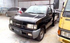 Jual Isuzu Panther 2.5 Pick Up Diesel 2011