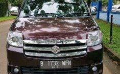Jual Suzuki APV SGX Luxury 2011