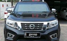 Jual Nissan Navara L4 2.5 Manual 2015