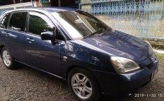 Jual mobil Suzuki Aerio 2003 Hatchback