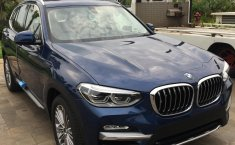 Jual Mobil BMW X3 xDrive20i 2019