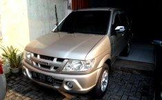 Jual Mobil Isuzu Panther LS 2005
