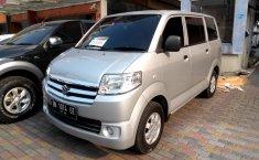 Jual Mobil Suzuki APV GL Arena 2015