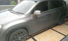 2014 Chevrolet Orlando dijual