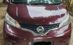Nissan Evalia (XV) 2013 kondisi terawat