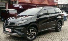 Toyota Rush (TRD Sportivo) 2018 kondisi terawat