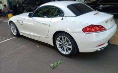 BMW Z4 2014 dijual