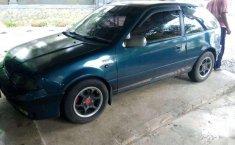 Suzuki Amenity  1994 Hijau