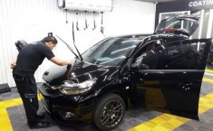Tak Bisa Sembarangan, Berikut Tips Memilih Layanan Car Care Berkualitas