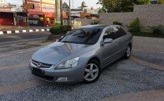 Jual Honda Accord 2.4 VTi-L 2005