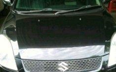 Jual Mobil Suzuki Swift ST 2013