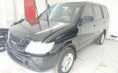 Jual mobil Isuzu Panther LM 2011