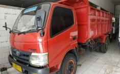 Jual Toyota Dyna Truck Diesel 2010