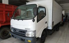 Jual Toyota Dyna Truck Diesel 2012