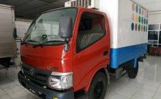 Jual Toyota Dyna Diesel Truck NA 2013