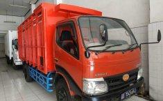 Jual Toyota Dyna Diesel Truck NA 2012