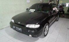 Jual Mobil Hyundai Accent Verna 1996