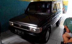 Jual Toyota Kijang Grand Extra 1994