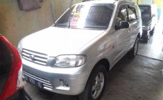 Jual Daihatsu Taruna CX 2000