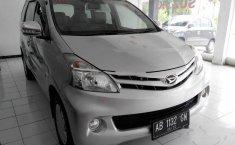 Daihatsu Xenia X 2013 harga murah
