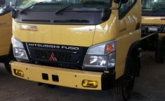 Mitsubishi Colt FE () 2014 kondisi terawat