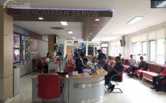 Penjualan Avanza Melejit, Ini Strategi Jitu Yang Dipakai Diler Toyota Jawa Timur