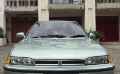 Jual Mobil Honda Accord 2.0 1993