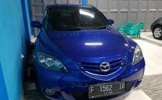 Jual Mazda 3 L4 1.6 Automatic 2006