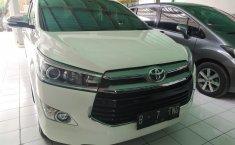 Jual Mobil Toyota Kijang Innova Q 2016