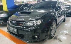 Jual Subaru WRX STi 2011