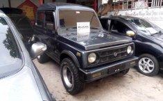 Jual Mobil Suzuki Katana GX 1995