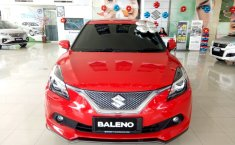 Jual Suzuki All New Baleno 2019 Hatchback