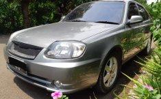 Jual mobil Hyundai Avega 2010