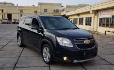 Chevrolet Orlando 2014 terbaik