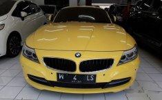 BMW Z4 2015 dijual
